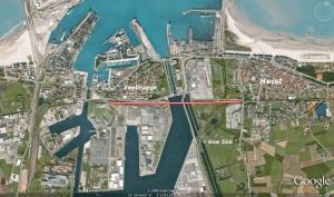zeebrugge-tunnel