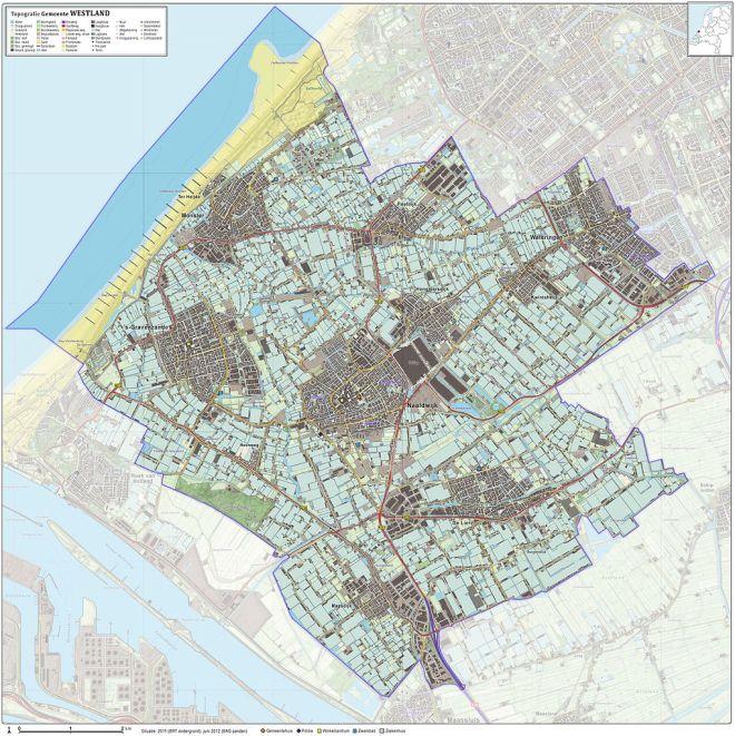 1021px-Topografie-gem-Westland