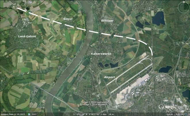 airport-rhine